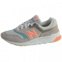 Basket New Balance CW997HAP