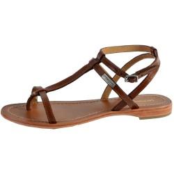Sandale Les Tropeziennes Hilan