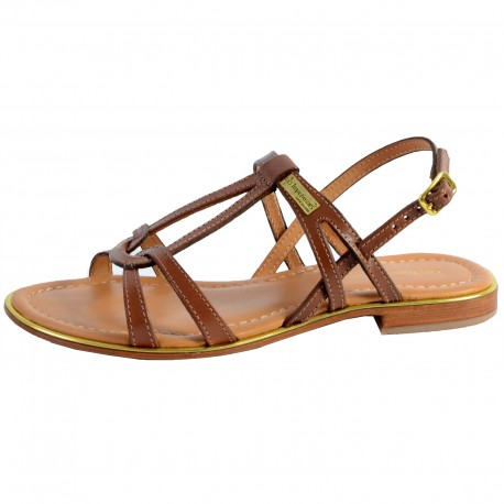 Sandale Les Tropeziennes Hackle