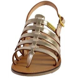 Sandale Les Tropeziennes Herilo