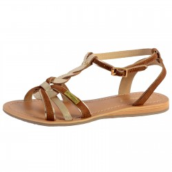 Sandale Compensee Les Tropeziennes Hamuc