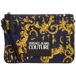 Sacoche Versace Linea Print Dis. 1