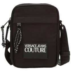 Sacoche Versace Linea Logo Di. 3