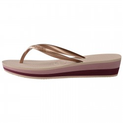 Tong Havaianas High Light
