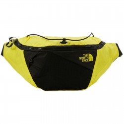 Banane The North Face Lumbnical-S