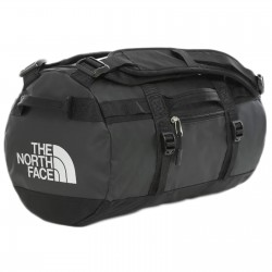 Sacoche The North Face Base Camp Duffel-XS