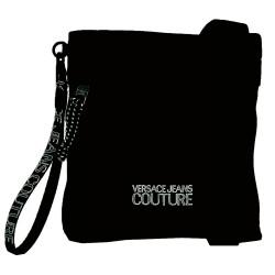 Sacoche Versace Linea Logo Dis. 4