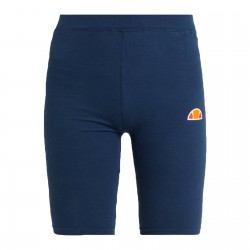 Short Ellesse Tour Cycle