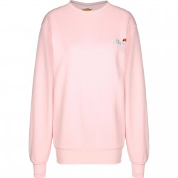 Sweat Ellesse Triome