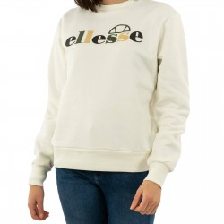 Sweat Ellesse Gelsomina