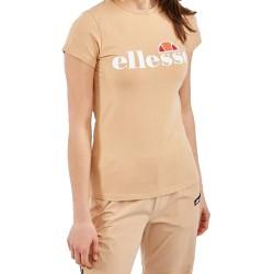 Tee Shirt Ellesse Clarice