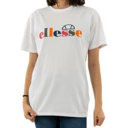 Tee Shirt Ellesse Rialzo