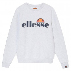 Sweat Ellesse Junior Suprio
