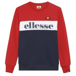 Sweat Ellesse Junior Denomino