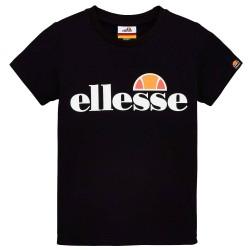 Tee Shirt Ellesse Junior Malia