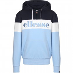 Sweat Capuche Ellesse Secora Hoody