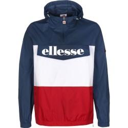Jacket Ellesse Domani