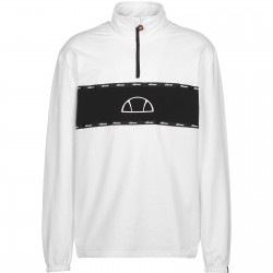 Sweat Zip Ellesse Avisio OhHoody