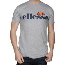 Tee Shirt Ellesse Sl Prado
