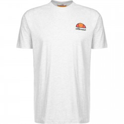 Tee Shirt Ellesse Canaletto