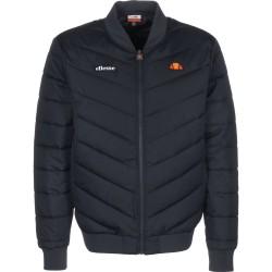 Jacket Ellesse Scutari