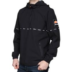 Jacket 1/4 Zip Ellesse Orba
