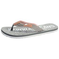 Sandales Kaporal Doop