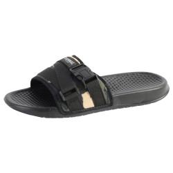 Sandales Kaporal Darg
