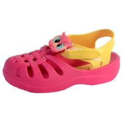 Sandale Ipanema Enfant Summer VI