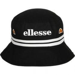 Chapeau Ellesse Lorenzo