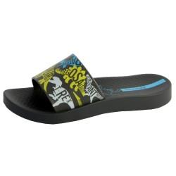 Sandale Ipanema Junior Urban Slide
