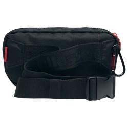 Pochette Ellesse Ponte Bum Bag