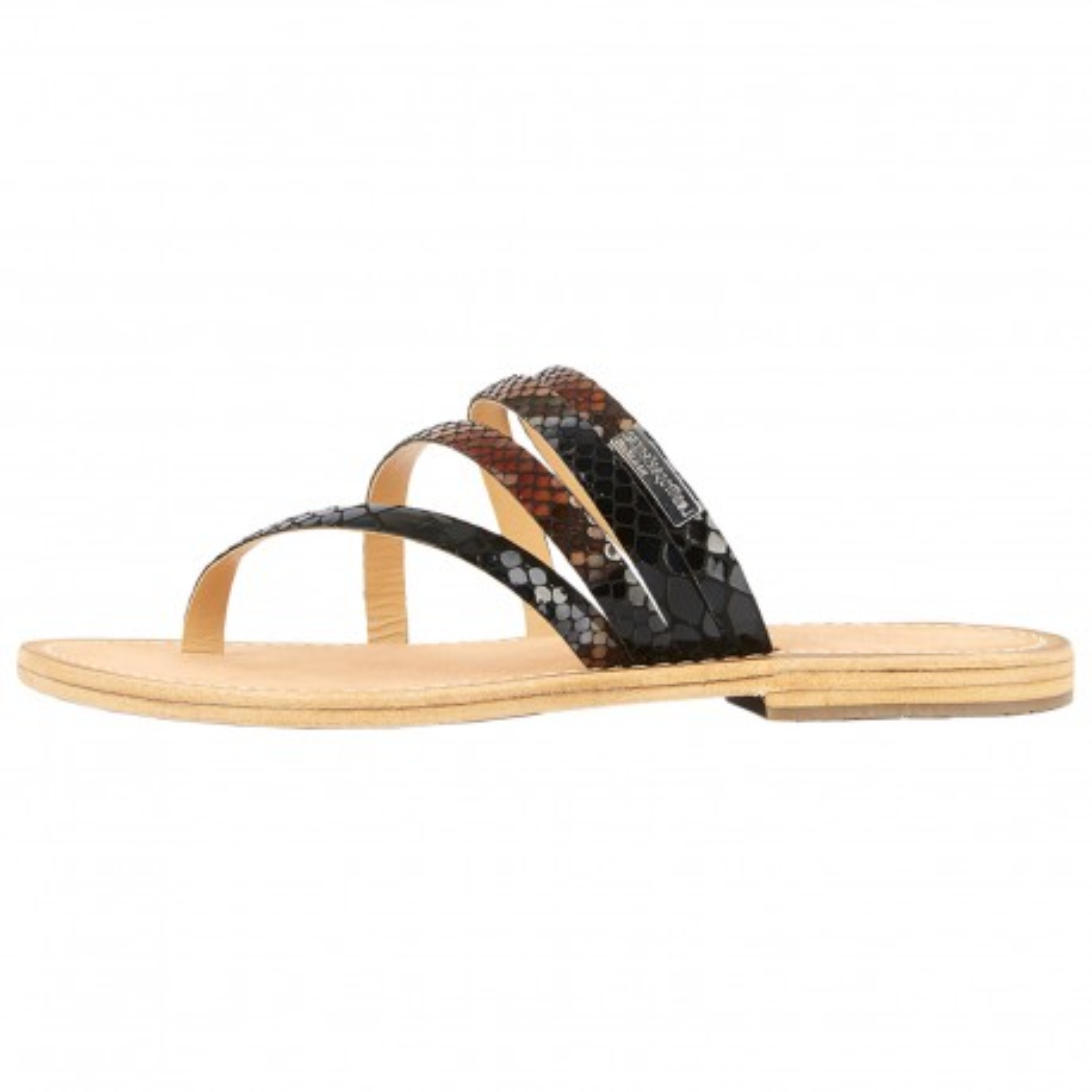 Sandale Les Tropeziennes Odyssee