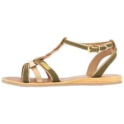 Sandale Les Tropeziennes Hamuc