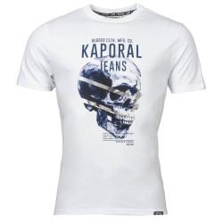 Tee-Shirt Kaporal Matze20M11
