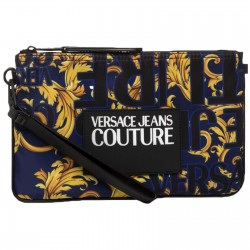 Sacoche Versace Linea Print Dis. 4