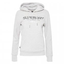 Sweat Superdry City Night Snake Entry