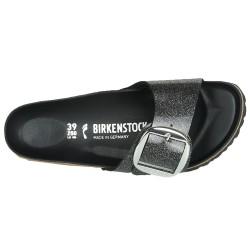 Mules Birkenstock Madrid Big Buckle