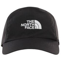Casquette The North Face Enfant Horizon Hat