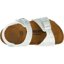Sandale Birkenstock Enfant Rio Plain
