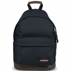 Sac A Dos Eastpak Wyoming