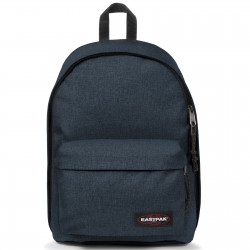 Sac A Dos Eastpak Out Of Office