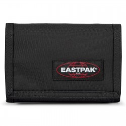 Porte Feuille Eastpak Crew Single