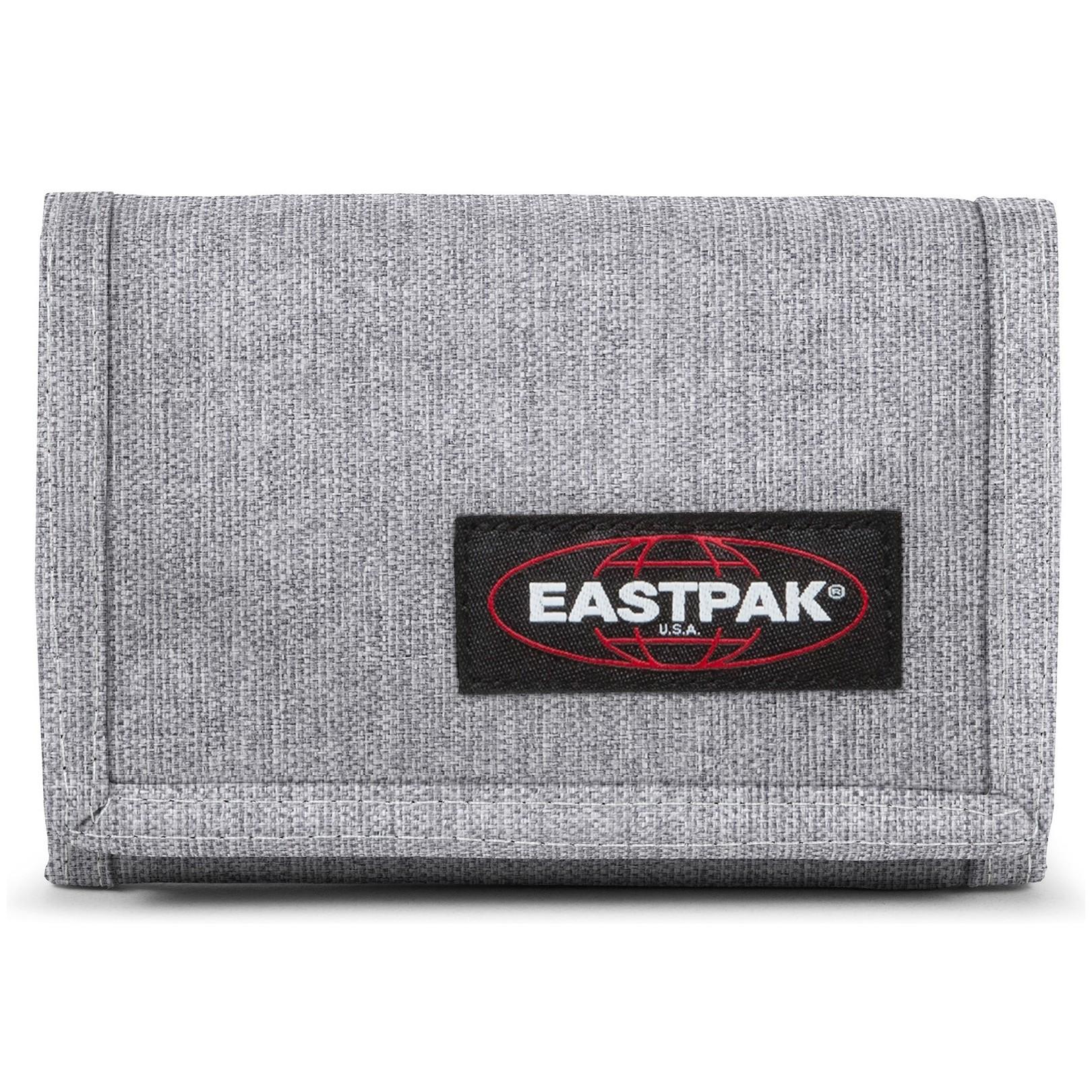 Porte Feuille Eastpak Crew Single