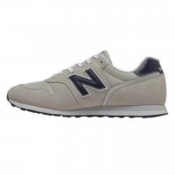 Basket New Balance ML373AC2