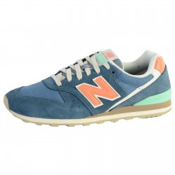 Basket New Balance WL996COM