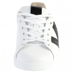 Basket Victoria 125188