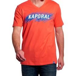 Tee-Shirt Kaporal Masse