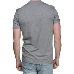 Tee-Shirt Kaporal Tangie