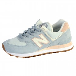 Basket New Balance WL574SUO